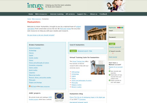 intute-july2009