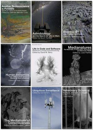livingbooks