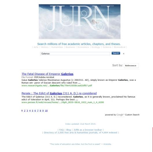 jurn-march2014