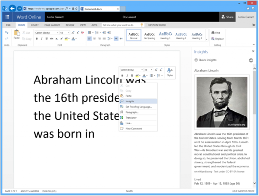 Insights-Abraham-Lincoln-1024x777