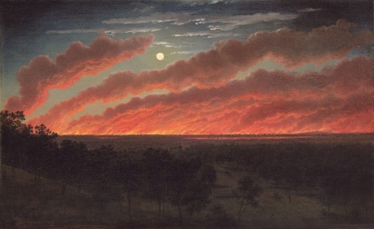 bush-fire-between-mount-elephant-and-timboon-1857