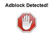 adblockdetec