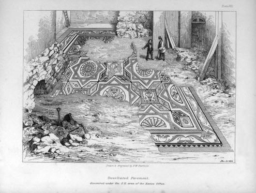 Illustrations_of_Roman_London_page213