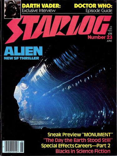 starlogmagazine23