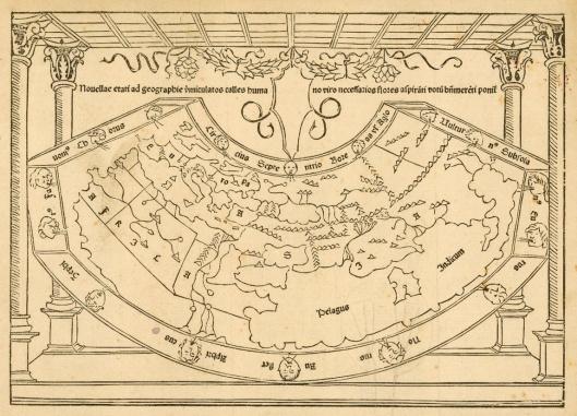 map1472