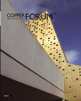 copper-forum-2015-39-ru