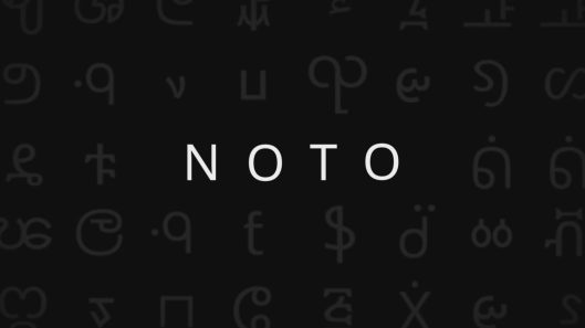 google_noto_main-1600x900