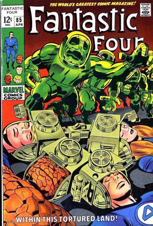 fantastic-four-85